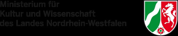 Ministerium für Kultur und Wissenschaft des Landes Nordrhrein-Westfalen